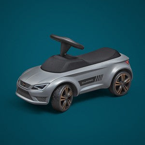 SEAT Leon Cupra Kids Car