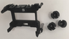 SEAT Leon Radar Sensor Bracket Repair Kit