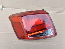 SEAT Arona NS LED Tail Light - 6F9945207B