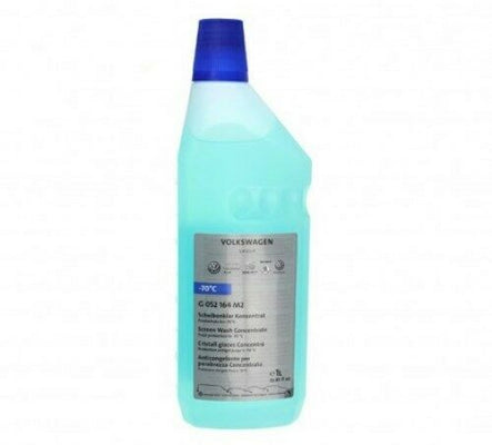 SEAT Screenwash 1L