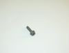 Oil Sump Fixing Bolts x 20 - N90500605