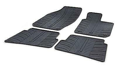 SEAT Protection Pack- Leon 5dr FR Hatchback
