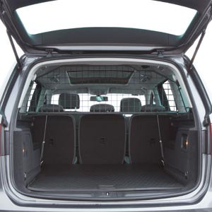 SEAT Pet Pack- Alhambra