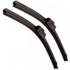 SEAT Arona All 3 Wiper Blades 2x Front, 1x Rear