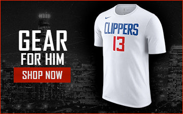 Clippers Men's Gifts