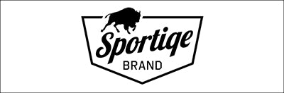 Shop by Brand - Sportiqe