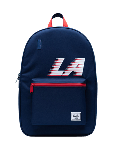 LA Clippers City Edition Backpack