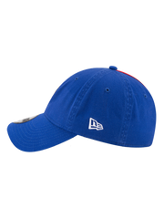 LA Clippers 29TWENTY Team Slouch Fit Cap