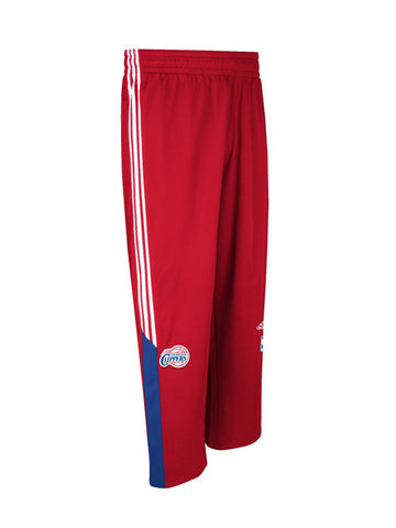 Los Angeles Clippers Authentic On Court Pant