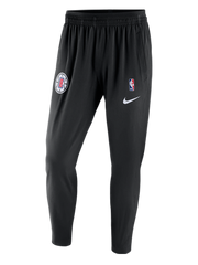 LA Clippers Showtime Pants