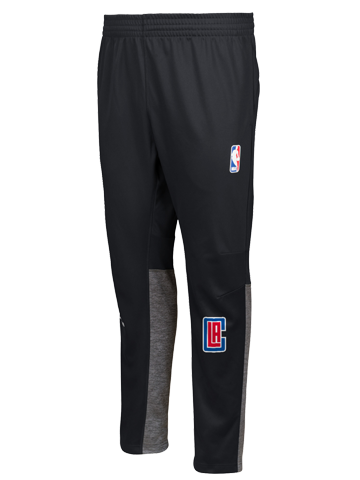 Los Angeles Clippers Authentic On Court Pants