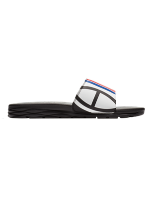 LA Clippers Benassi Slide
