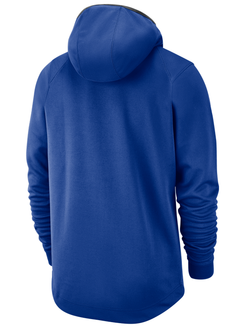 LA Clippers Spotlight Pullover Hoodie