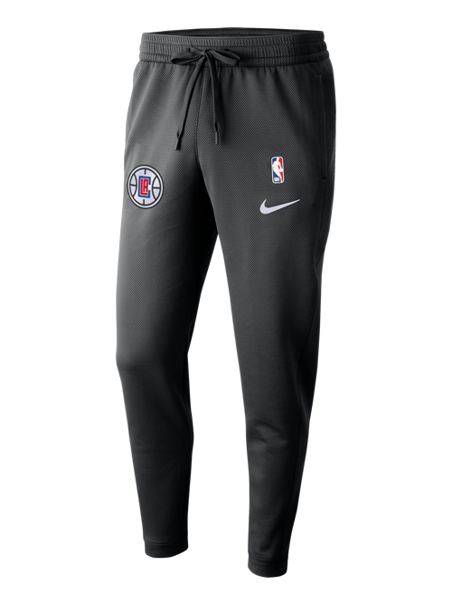LA Clippers Therma Flex Showtime Pants