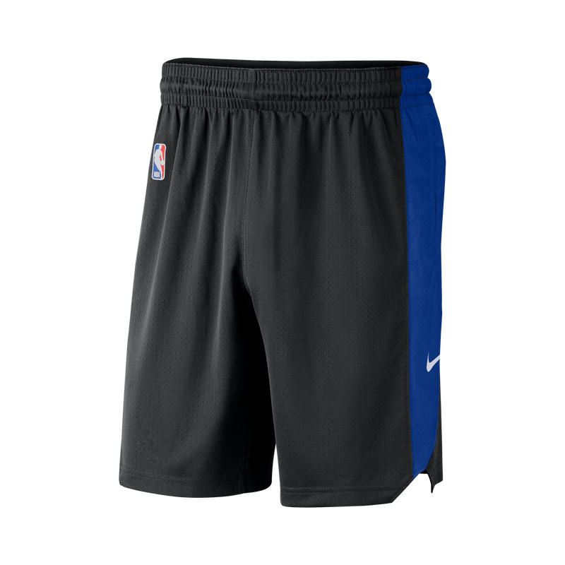 LA Clippers Practice Shorts