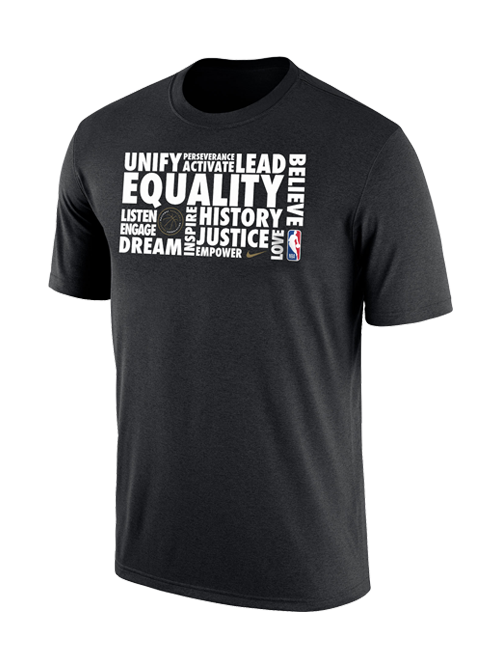 f3493429f LA Clippers Black History Month T-Shirt – Clippers Store