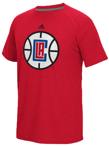 LA Clippers Making Waves T-Shirt