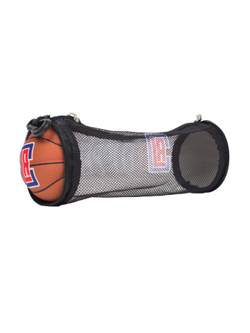 LA Clippers Pencil Case