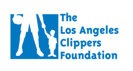 LA Clippers Foundation