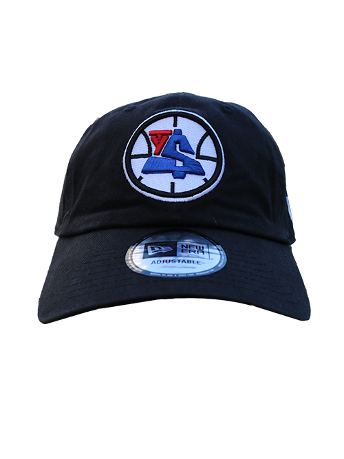 LA Clippers Ty Dolla Sign 9TWENTY Adjustable Cap