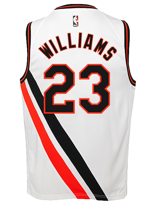buy popular 50227 22607 Lou Williams – Clippers Store