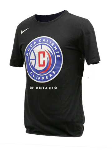 Agua Caliente Clippers Dri-Fit Cotton T-Shirt
