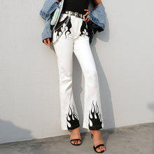 Load image into Gallery viewer, Amaterasu Pants - 82 Ave