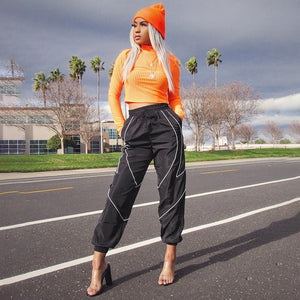 Streamline Joggers - 82 Ave