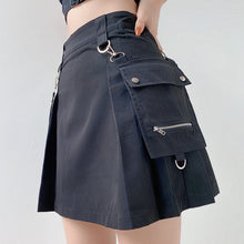 Load image into Gallery viewer, Anbu Tactical Skirt - 82 Ave