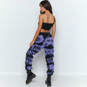 Dark Matter Sweats - 82 Ave
