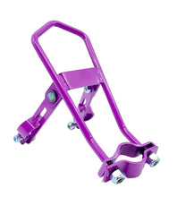 "Load image into Gallery viewer, Old School BMX Extender ""LAVENDER"""