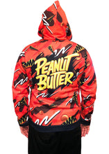 Load image into Gallery viewer, Peanut Butter Hoodie