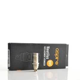 Aspire - Nautilus BVC Replacement Coil Pack