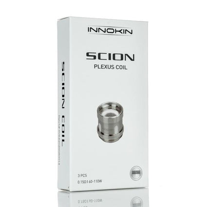 Innokin - Scion Replacement Coil Pack