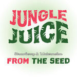 Jungle Juice - From The Seed