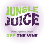 Jungle Juice - Off the Vine