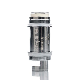 Aspire - Nautilus X Replacement Coil 5pk