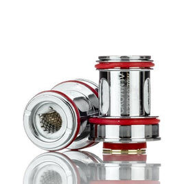 Uwell - Crown 4 Replacement Coil Pack