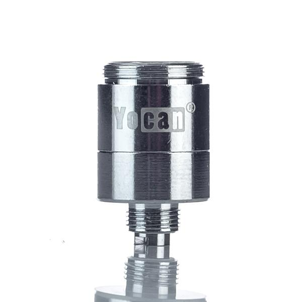 Yocan - Evolve Plus Ceramic Replacement Coil (Single)