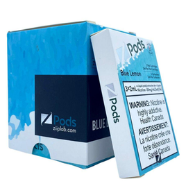 STLTH - Z Pods S Compatible