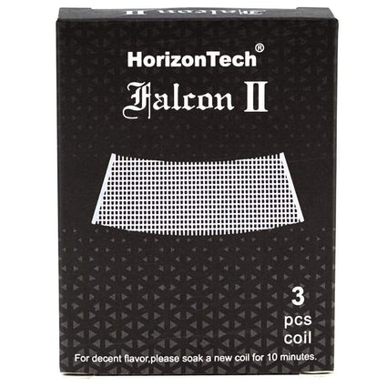 HorizonTech - Falcon 2 Replacement Coil Pack