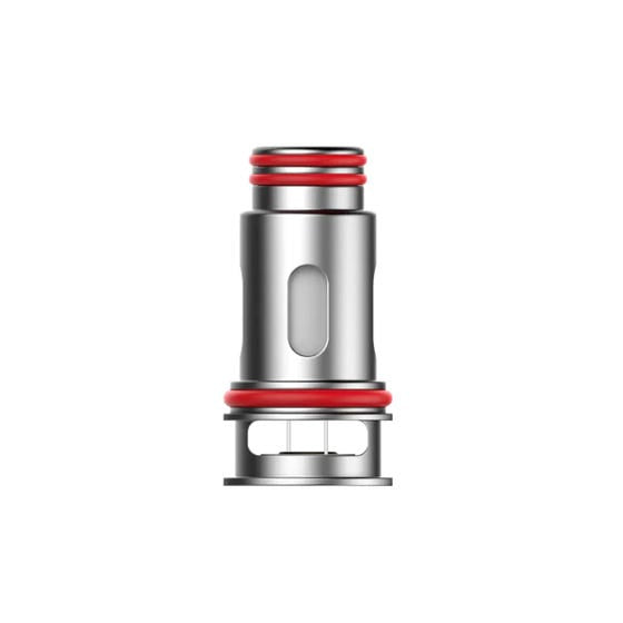 SMOK - RPM160 Replacement Coil 3/PK