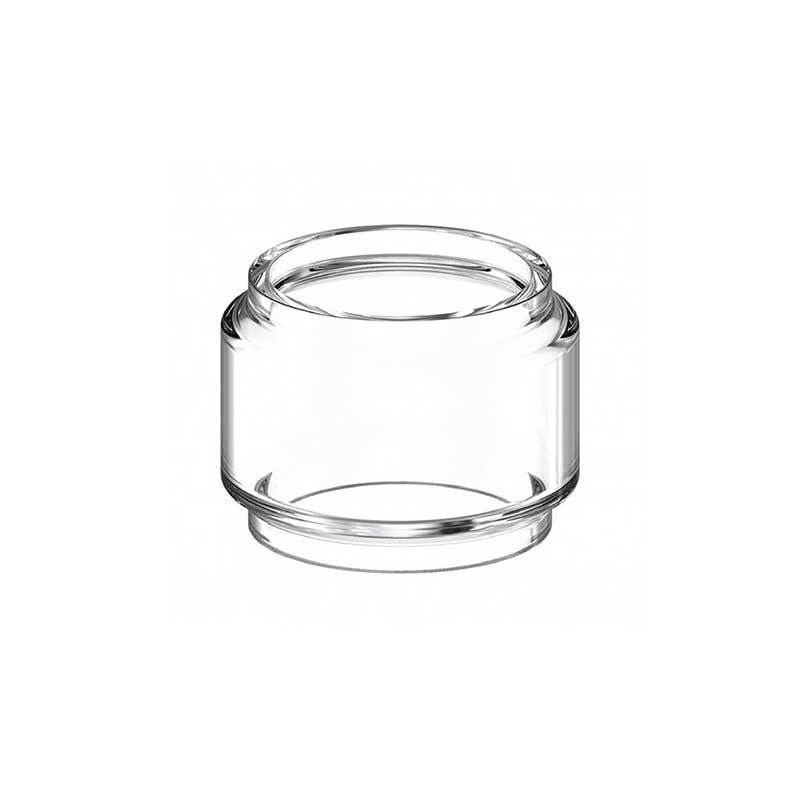 SMOK - TFV16 LITE REPLACEMENT GLASS