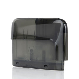 Suorin Air PLUS Compatible Replacement Pod