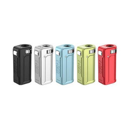 YOCAN UNI S BOX MOD (Fits all cartridge's)