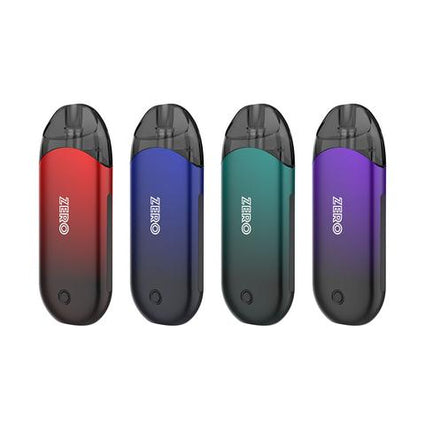 "Vaporesso - RENOVA ZERO KIT ""CARE VERSION BONUS MESH POD"""