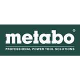 Metabo Power Tools – Free Shipping and Sales