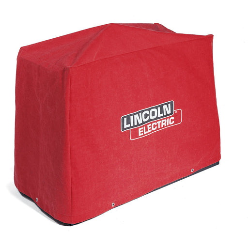 Lincoln Canvas Cover - K886-2