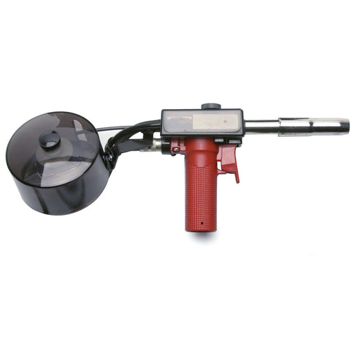Magnum SG Spool Gun, Air-Cooled, 25 ft.