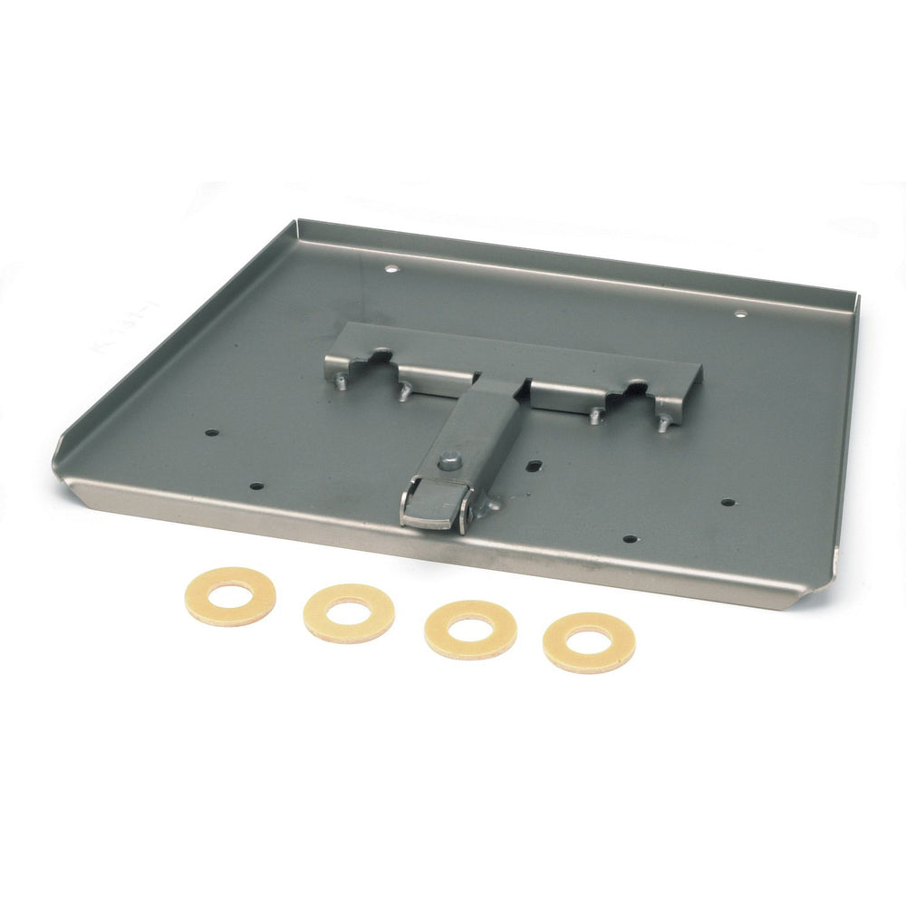 Lincoln Docking Kit - K939-1